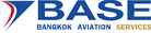 Bangkok Aviation Services